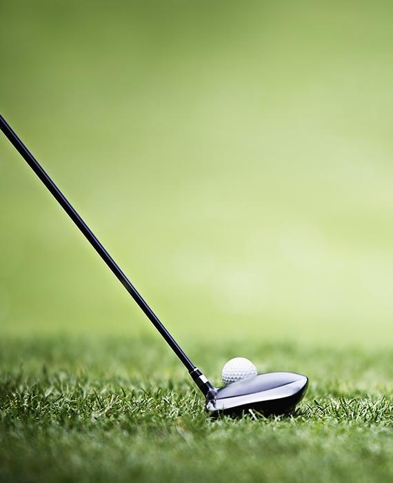 victor hills member golf leagues