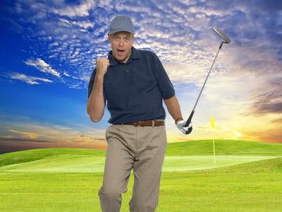 Victor Hills Golf Memberships